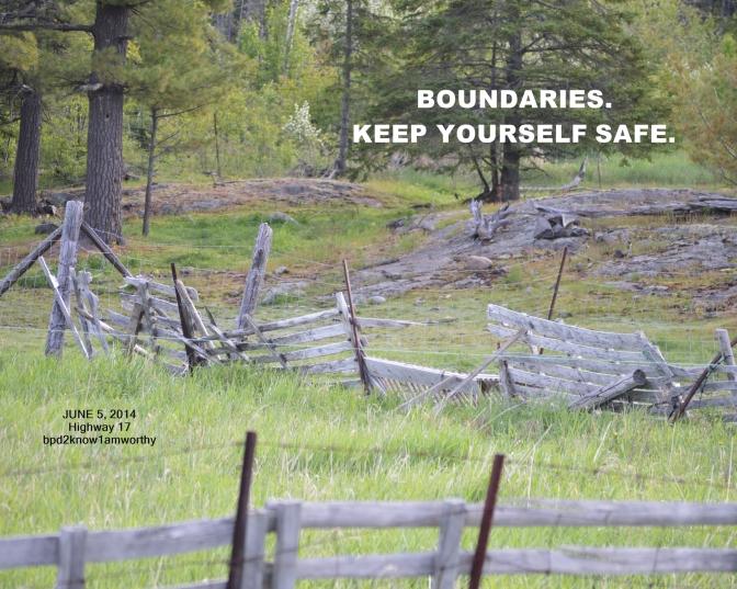 Boundaries.KeepYourselfSafe.jpg